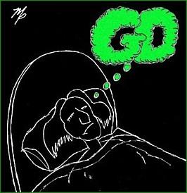 go dream - January 15, 2014s