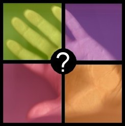 hand question - January 1, 2014s