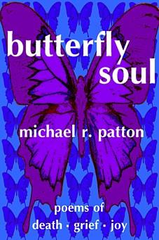 butterfly soul - June 15, 2014s