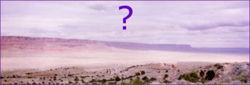 desert land question - August 17, 2014s