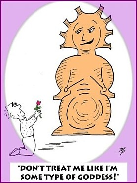 goddess treatment border - November 19, 2014s