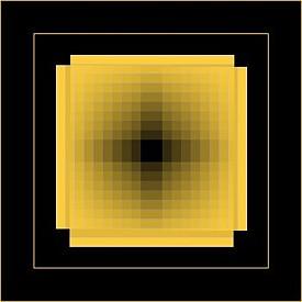 gold cross 275 - December 14, 2014s