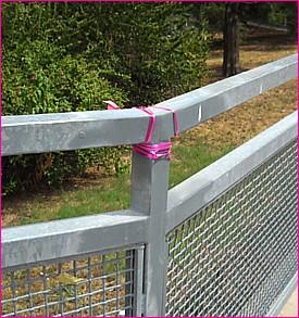rail ribbon - December 21, 2014s