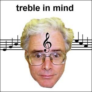treble in mind - December 10, 2014s
