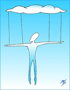 cloud puppet 315h - March 1, 2015s
