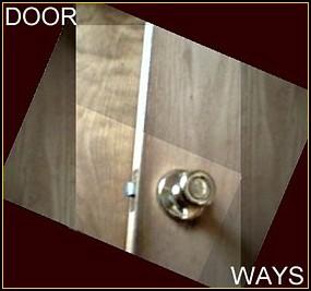 door ways border 279w - May 27, 2015s