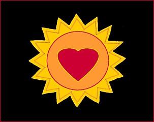 sun heart 303w - June 28, 2015s