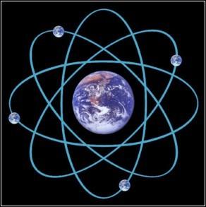globe electrons 293w - April 17, 2016s