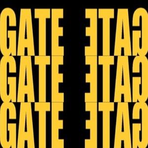 gates - August 25, 2016sc