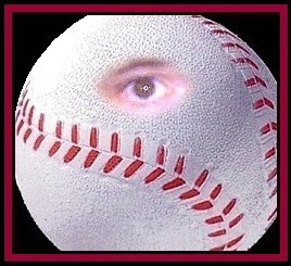 baseball-eye-b-red-bl2-september-22-2016s