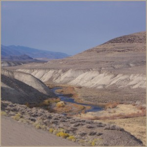 hill-desert-river-b-bl-september-12-2016s