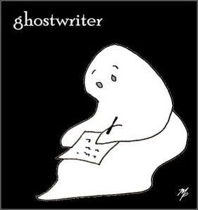 ghostwriter-wb-november-27-2016s