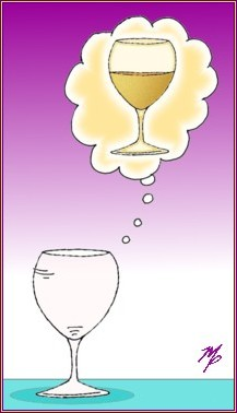 wine-glass-gold-pu-gl-pu-february-11-2017s